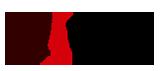 m4marathi Logo